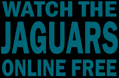 Watch Jacksonville Jaguars Football Online Free