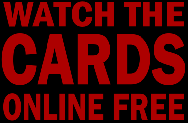 Watch Louisville Football Online Free
