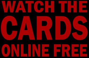 Watch Louisville Football Online Free