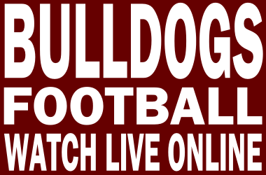 Watch Mississippi State Football Online Free