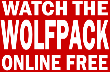 Watch NC State Football Online Free