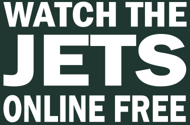 Watch New York Jets Football Online Free