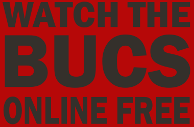 Watch Tampa Bay Buccaneers Football Online Free