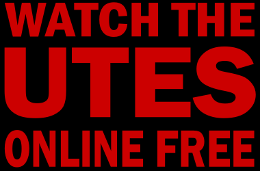Watch Utah Football Online Free