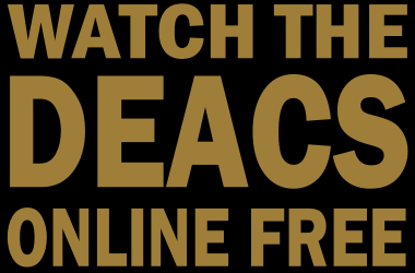 Watch Wake Forest Football Online Free
