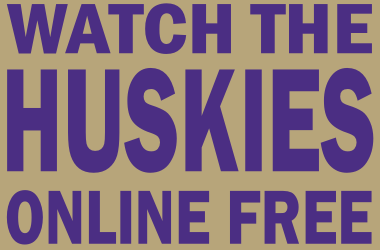 Watch Washington Football Online Free