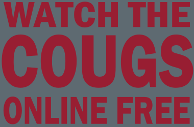 Watch Washington State Football Online Free
