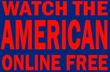 Watch American Football Online Free