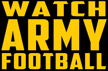 Watch Army Football Online Free