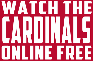 Watch Ball State Football Online Free