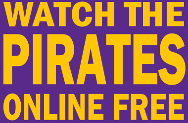 Watch East Carolina Football Online Free