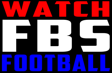 Watch FBS Independent Football Online Free