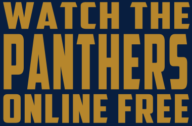 Watch FIU Football Online Free