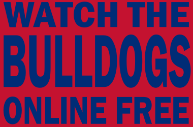 Watch Fresno State Football Online Free