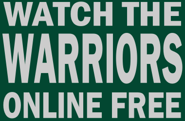 Watch Hawaii Football Online Free