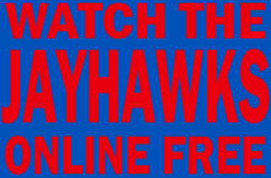 Watch Kansas Football Online Free