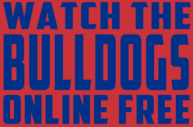 Watch Louisiana Tech Football Online Free