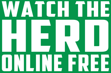 Watch Marshall Football Online Free