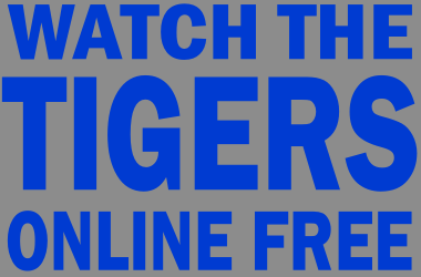 Watch Memphis Football Online Free