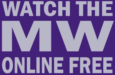 Watch Mountain West Football Online Free