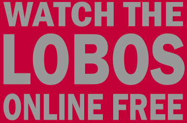 Watch New Mexico Football Online Free