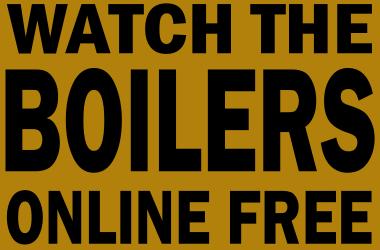 Watch Purdue Football Online Free