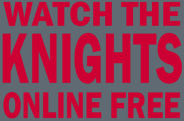 Watch Rutgers Football Online Free