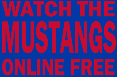 Watch SMU Football Online Free