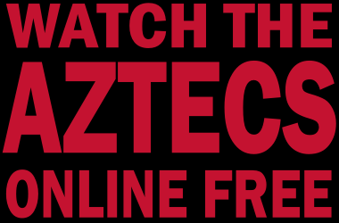 Watch San Diego State Football Online Free