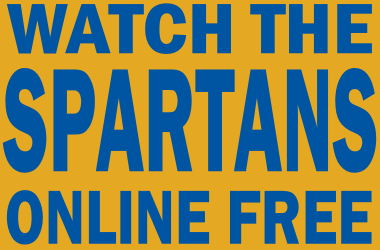 Watch San Jose State Football Online Free