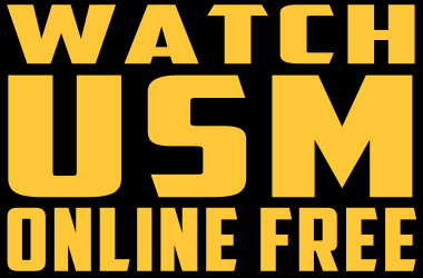 Watch Southern Miss Football Online Free