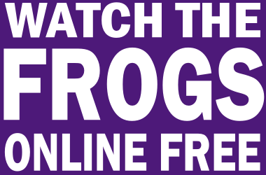 Watch TCU Football Online Free