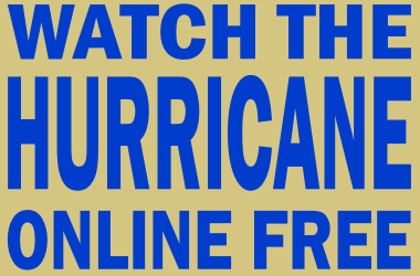 Watch Tulsa Football Online Free