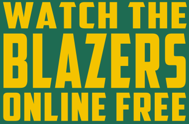 Watch UAB Football Online Free