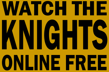 Watch UCF Football Online Free
