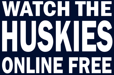 Watch UConn Football Online Free