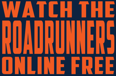 Watch UTSA Football Online Free