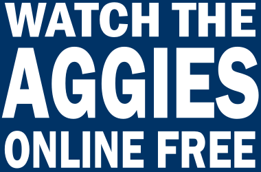Watch Utah State Football Online Free