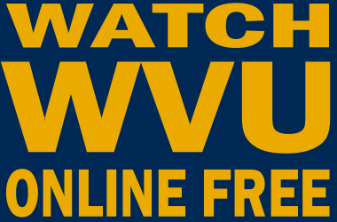 Watch West Virginia Football Online Free
