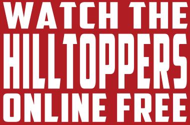 Watch Western Kentucky Football Online Free