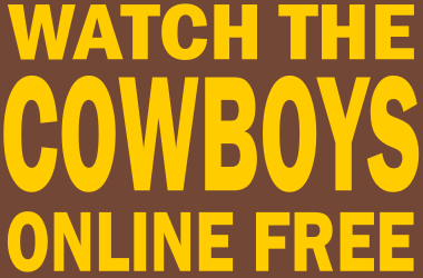Watch Wyoming Football Online Free