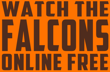 Watch Bowling Green Football Online Free