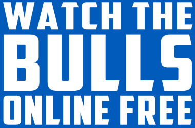 Watch Buffalo Football Online Free