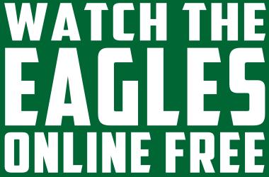 Watch Eastern Michigan Football Online Free