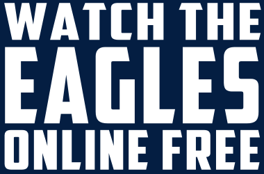Watch Georgia Southern Football Online Free