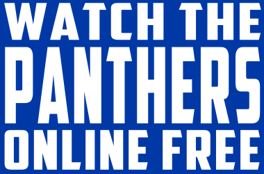 Watch Georgia State Football Online Free