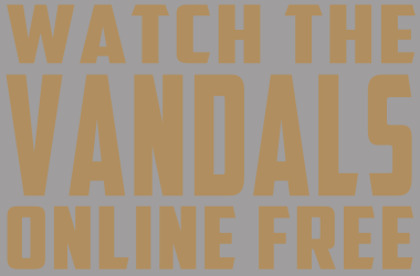 Watch Idaho Football Online Free