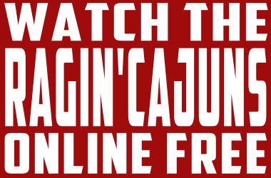 Watch Louisiana Football Online Free
