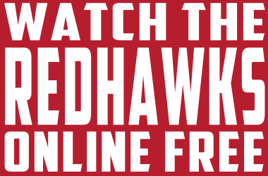 Watch Miami RedHawks Football Online Free