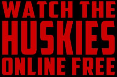 Watch NIU Football Online Free